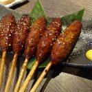 女子会に◎!充実の創作料理に大満足!箕面小野原「Sakazuki」