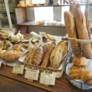 茨木で13年☆地元で人気のこだわりパン屋さん「pain de joujou」