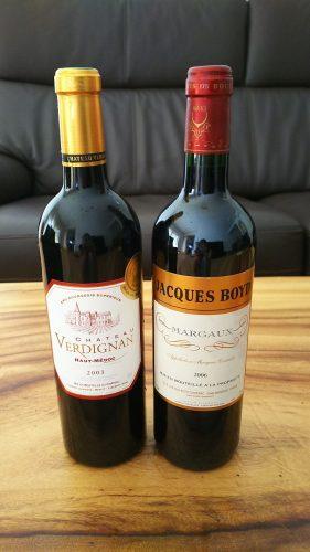 美味しいワインをお得にのむ裏技!