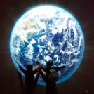 【青葉区錦ケ丘】15年ぶりに地球に大接近!自由研究にピッタリ☆夏休みは仙台市天文台へ