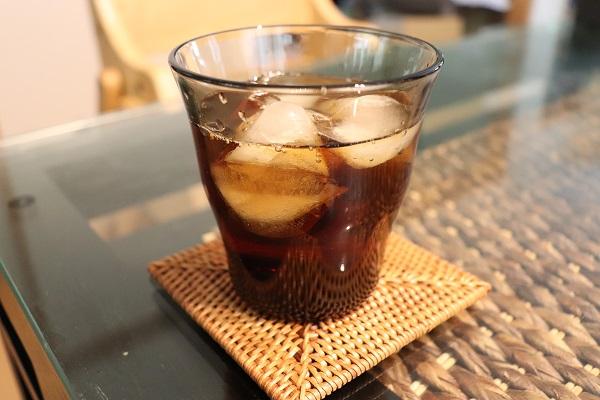 【KALDI】自宅で流行りのCOLD BREWのコーヒーを作っちゃお!