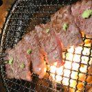 上質なお肉をお腹い~っぱい!焼肉「宝山」@稲毛海岸