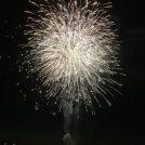 夏といえば「花火大会」堀江港祭り編