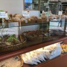 【本所吾妻橋】塩パン発祥の店「パン・メゾン」東京店がついにOPEN