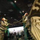 【上野】科博初!「昆虫」の特別展が熱い!!@国立科学博物館
