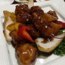 【港北区】おいしいのに入りやすい中華料理「上海灘Dining」