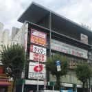 【開店】スシロー荻窪店9月6日(木)オープン予定!