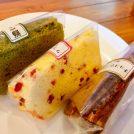 完売必至!無添加なのにふわっふわ♪宝塚のシフォンケーキ専門店「Mirui」