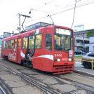 新幹線で北海道!初夏の函館モニターツアーの旅【名所編】