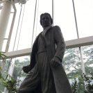 新幹線で北海道!初夏の函館モニターツアーの旅【歴史編】