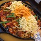 鷺沼で本格的な韓国料理を!ソウル食堂