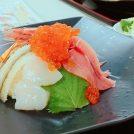 【横浜】マグロが美味しい!松原商店街の近くで新鮮かつお得な海鮮丼が食べられるお店