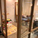 キッズスペース付き個室!三国ヶ丘の子連れで過ごせる美容院「アンハーツ」