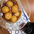 大人のおやつにぴったり♪価格もうれしい川西「満寿美堂」の上質な和洋菓子