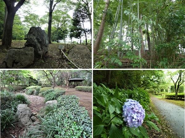 Nagareyama-Central-Perk-14