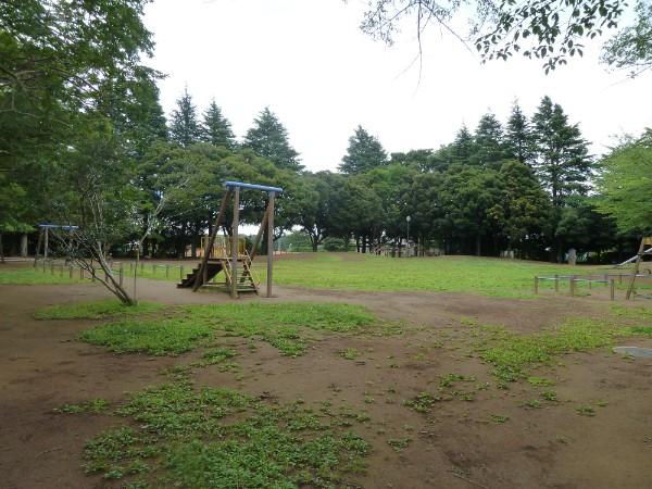 Nagareyama-Central-Perk-19