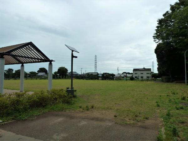 Nagareyama-Central-Perk-20