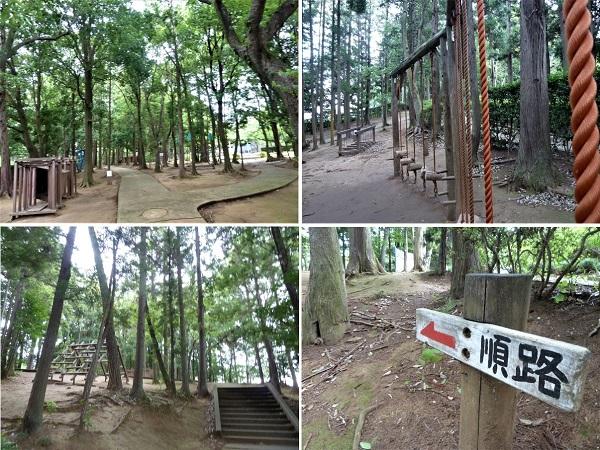 Nagareyama-Central-Perk-24