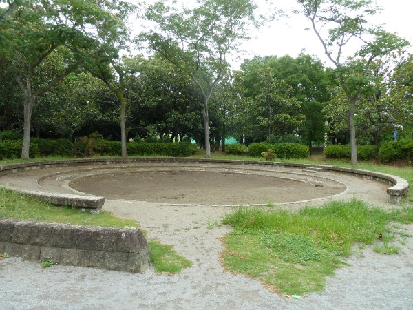 Nagareyama-Central-Perk-28