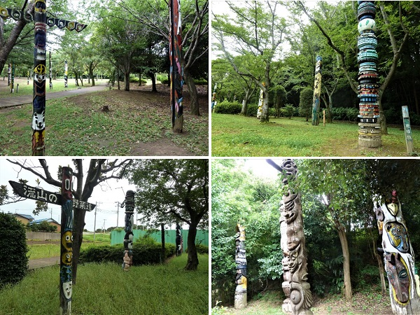 Nagareyama-Central-Perk-30