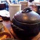 [北24条] 土鍋で炊くごはんが何よりのごちそう! ごはん家cafeみやび