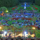 <募集中>「第11回 神奈川県公園協会 花とみどりのフォトコンテスト」開催
