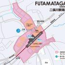 平成30年10月から新たに「二俣川駅周辺」が喫煙禁止地区に