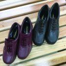 立場で「刑務所作業製品展示即売会」開催 婦人靴や汚れ落とし専用石けんも