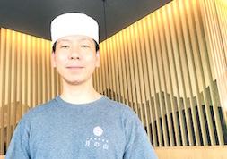 Ryouricho_MrSugamata