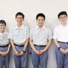 【中学受験】東海中学校(男子校)、生徒&先生インタビュー