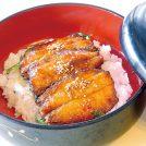 【魚食アップ大作戦 第8弾】魚苦手さん応援!アジのかば焼きレシピ
