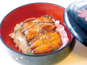 ajikabayaki