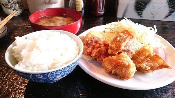asahi_shokudou_01