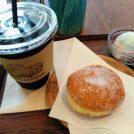癒しのハワイアンカフェ♪氷までコナコーヒー!バッドアスコーヒー【戸塚】