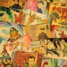 7/28(土)横浜市歴史博物館で ラストサタデー プログラム