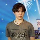 「ディズニー・オン・アイス」名古屋公演初日に宇野昌磨さん登場。「See you again」を披露