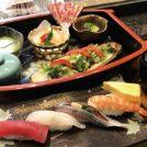 ◆千葉グルメ 今月の3店~武井寿司 千城台店~◆