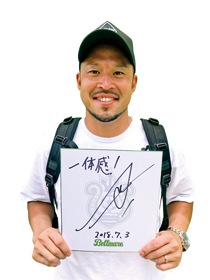 h180728no.1_akimoto