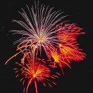 8/1(水)★第95回石巻川開き祭り花火大会 ※終了しました