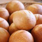 7/27ニューオープン国産小麦使用のパン『ふらり』@武蔵野市緑町