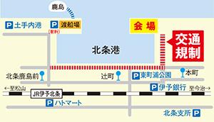 kisei-map
