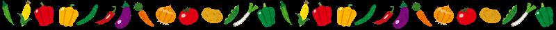 line_vegetable