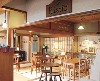 rustic2