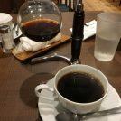 【二俣川】サイフォンコーヒーのモーニングがおすすめ「倉式珈琲店」