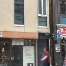 【開店】7/7(土)オープン! 大人がくつろげるカフェ「contes」@千葉中央