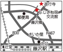 s180714yugyo-map2
