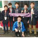 栄光学園チームが科学の甲子園で全国制覇、アメリカ大会出場