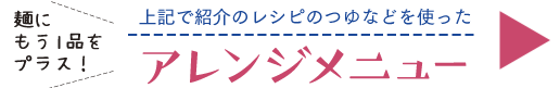 sndi0728_logo02