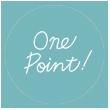 sndi0728_point