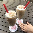 7月は「春水堂」の元祖タピオカミルクティーが100杯無料になるチャンス!